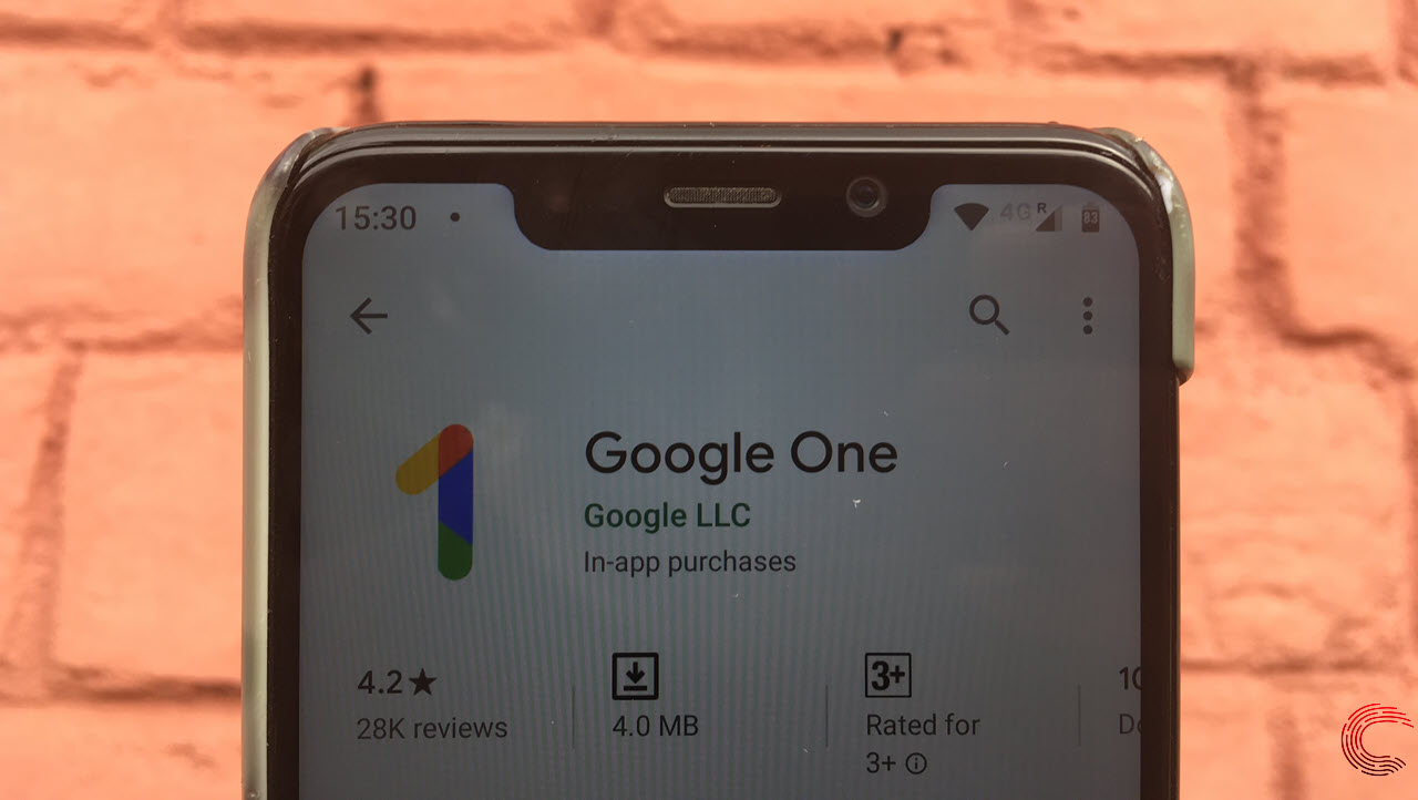 Google One brings automatic backup to Android: Plans, features, countries