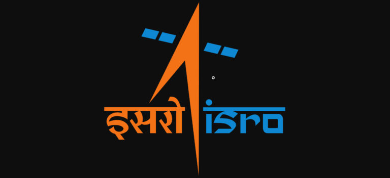 How to become a scientist in ISRO? Or get some other job there