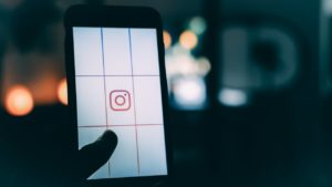 6 ways to tell if someone blocked you on Instagram