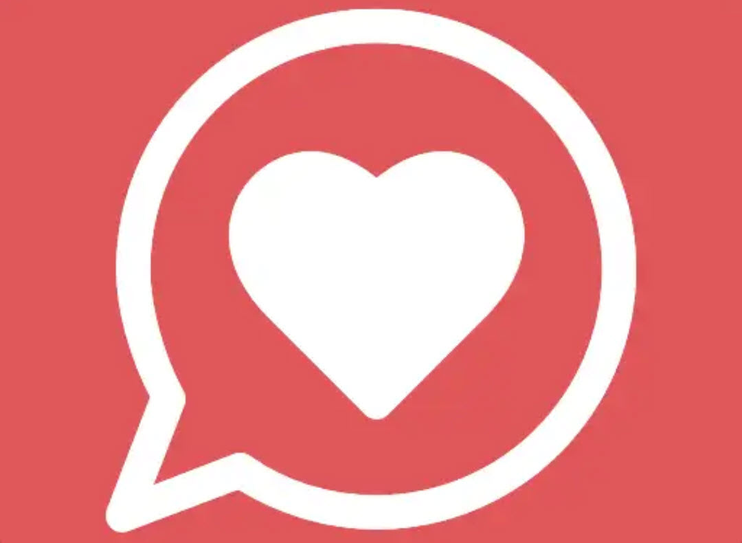 Top 11 dating apps in India that every single should check out