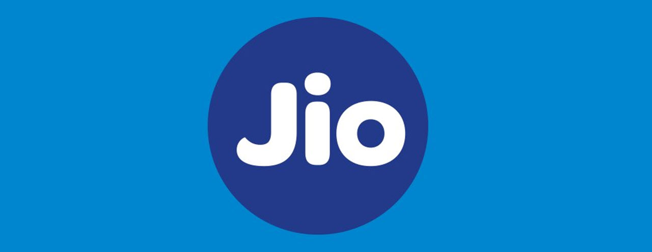 How to activate, change and remove Jio caller tune?
