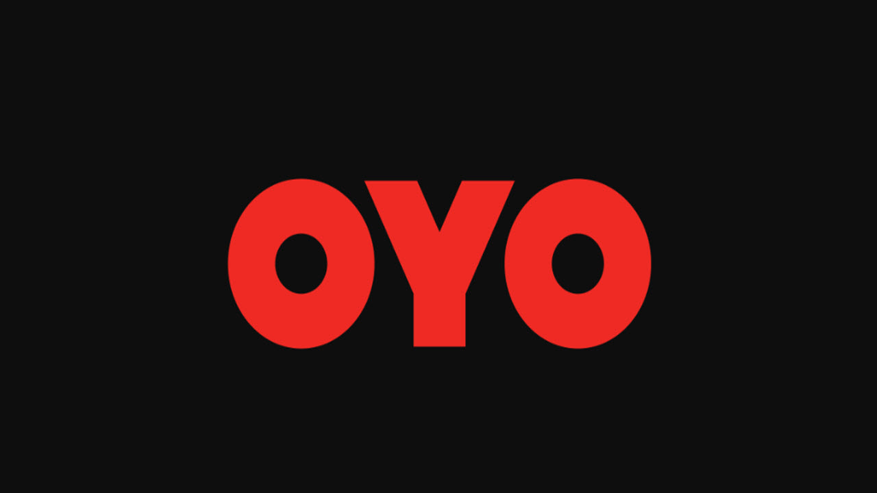 How to delete booking history and account in OYO?