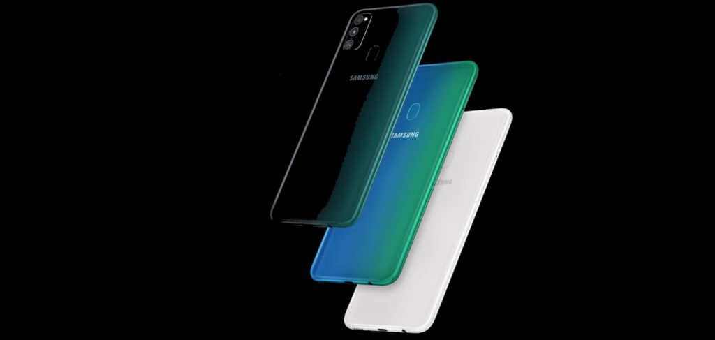 Samsung M30s vs Realme XT: Which one should you buy?