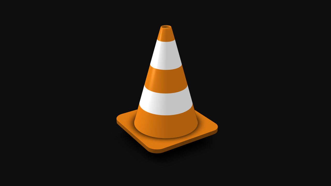 How to cut a video and change language in VLC? Candid.Technology