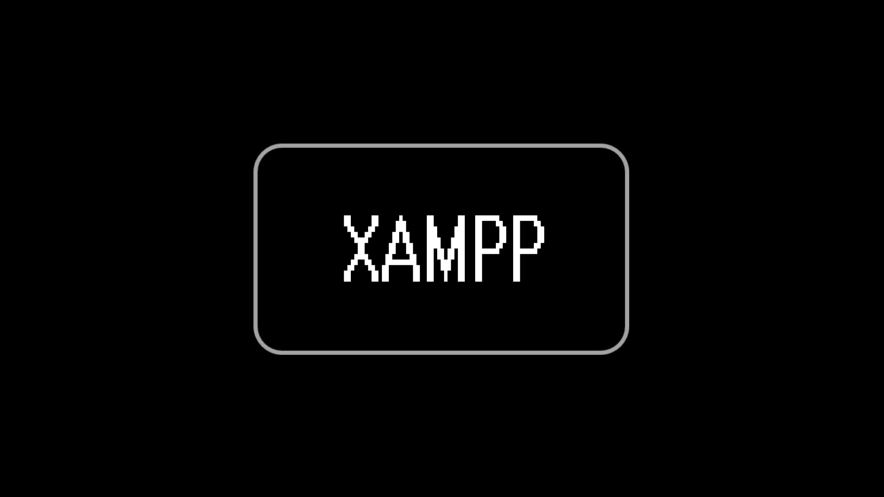 XAMPP is an open-source Apache distribution containing MySQL, Maria DB, PHP and Peri created by Apache Friends, which was co-founded by Kai Seidler and Kay Vogelgesang in 2002. XAMPP aims to make things convenient for developers while working with an Apache webserver. It comes pre-configured with key features switched on and is also free-to-use for commercial projects. XAMPP currently provides distributions for Linux, Windows and Mac OS X. It is maintained by Beltran Rueda and Daniel Lopez Ridruejo, who also co-founded Bitnami. XAMPP Downloads As mentioned above, XAMPP is available for Windows, Linux and OS X. Below we've mentioned the current versions available for download alongside its corresponding PHP versions, file size and system requirements. To install XAMPP on any of the three OS, all you need to do is download your preferred version and run the file by starting the installer. Following are the latest versions of XAMPP available for download at the time of writing. All of the following are 64-bit versions and were released on September 3, 2019. Download XAMPP for Windows Version 7.1.32 | PHP 7.1.32 | 147.5 MB Version 7.2.22 | PHP 7.2.22 | 152.4 MB Version 7.3.9 | PHP 7.3.9 | 152.7 MB These XAMPP versions support Windows 2008, 2012, Vista, 7 and 8. You can download compatible XAMPP version for Windows XP and 2003 here. You'll find the corresponding MD5 and SHA1 hashes via the 'I' button on the linked XAMPP download pages. What's included? Apache 2.4.41, MariaDB 10.4.6, PHP 7.3.9, phpMyAdmin 4.9.0.1, OpenSSL 1.1.1, XAMPP Control Panel 3.2.4, Webalizer 2.23-04, Mercury Mail Transport System 4.63, FileZilla FTP Server 0.9.41, Tomcat 7.0.92 (with mod_proxy_ajp as connector), Strawberry Perl 5.16.3.1 Portable Also read: 9 reasons why developers tend to choose Linux over Windows Download XAMPP for Linux Version 7.1.32 | PHP 7.1.32 | 159.7 MB Version 7.2.22 | PHP 7.2.22 | 152.8 MB Version 7.3.9 | PHP 7.3.9 | 153.1 MB Almost all of Linux's distributions are support