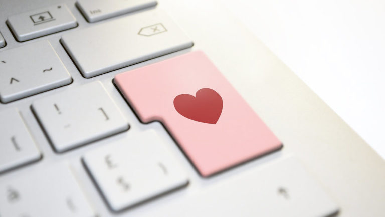 Top 12 dating apps in India that every single should check out