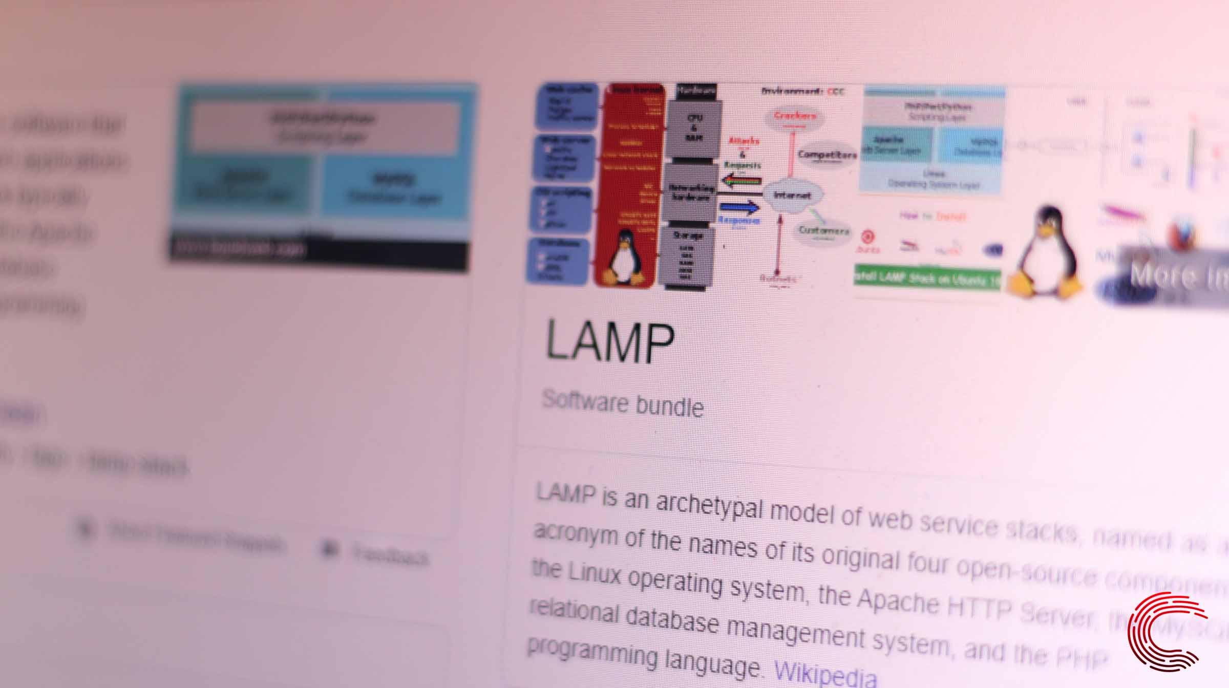 XAMPP vs LAMP vs WAMP vs MAMP: Which one should you use?