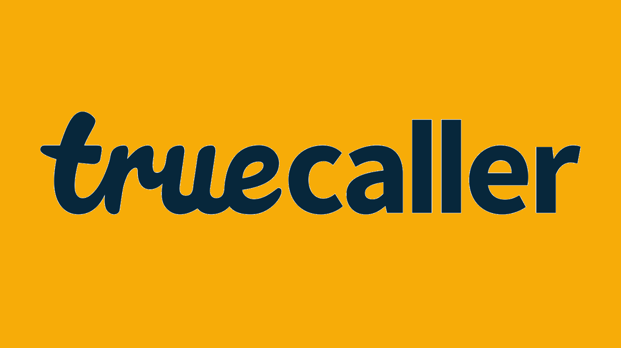 How to deactivate account and delete phone number in Truecaller?
