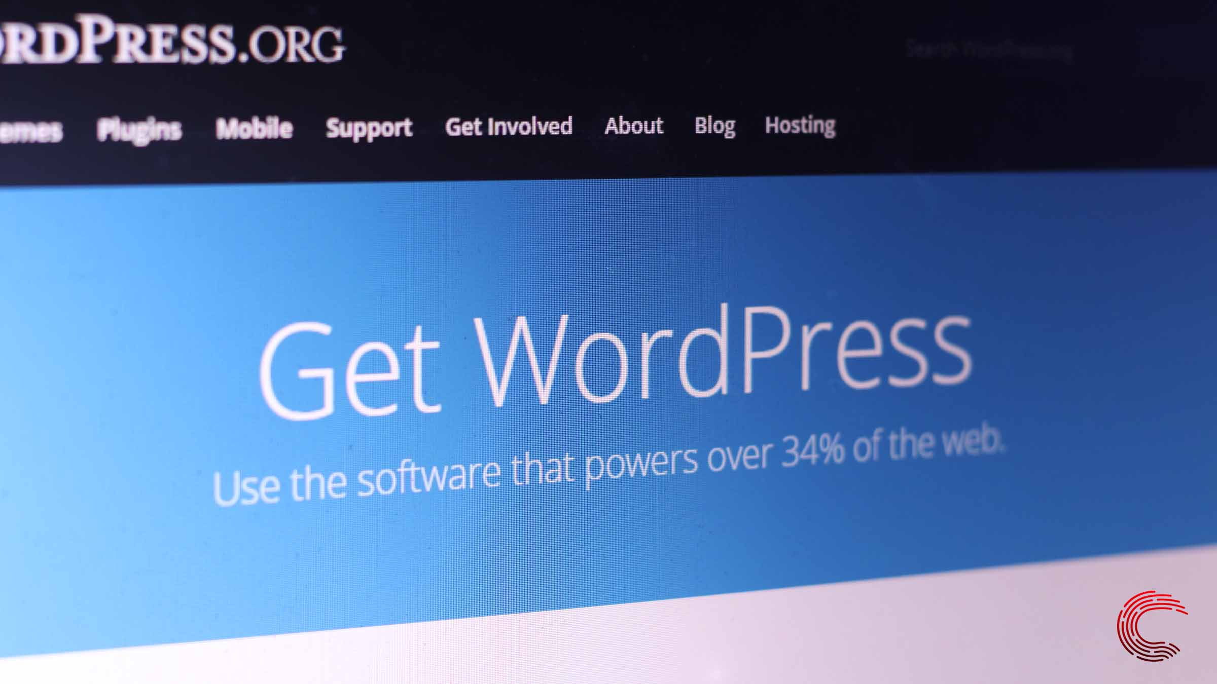 How to install WordPress on XAMPP? 7 easy steps to do so