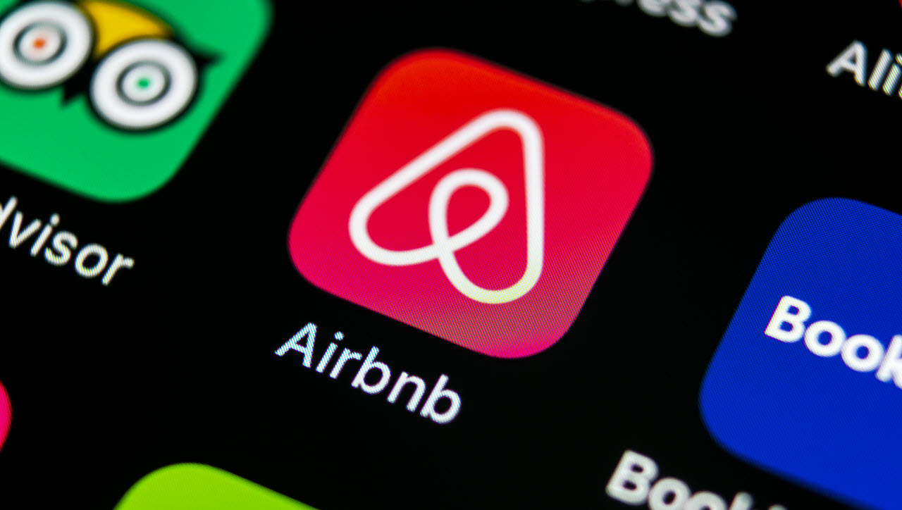 How to deactivate or delete your Airbnb account? In 4 simple steps