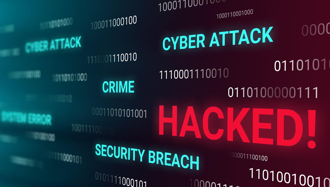 E-commerce store Volusion breached: Financial data stolen