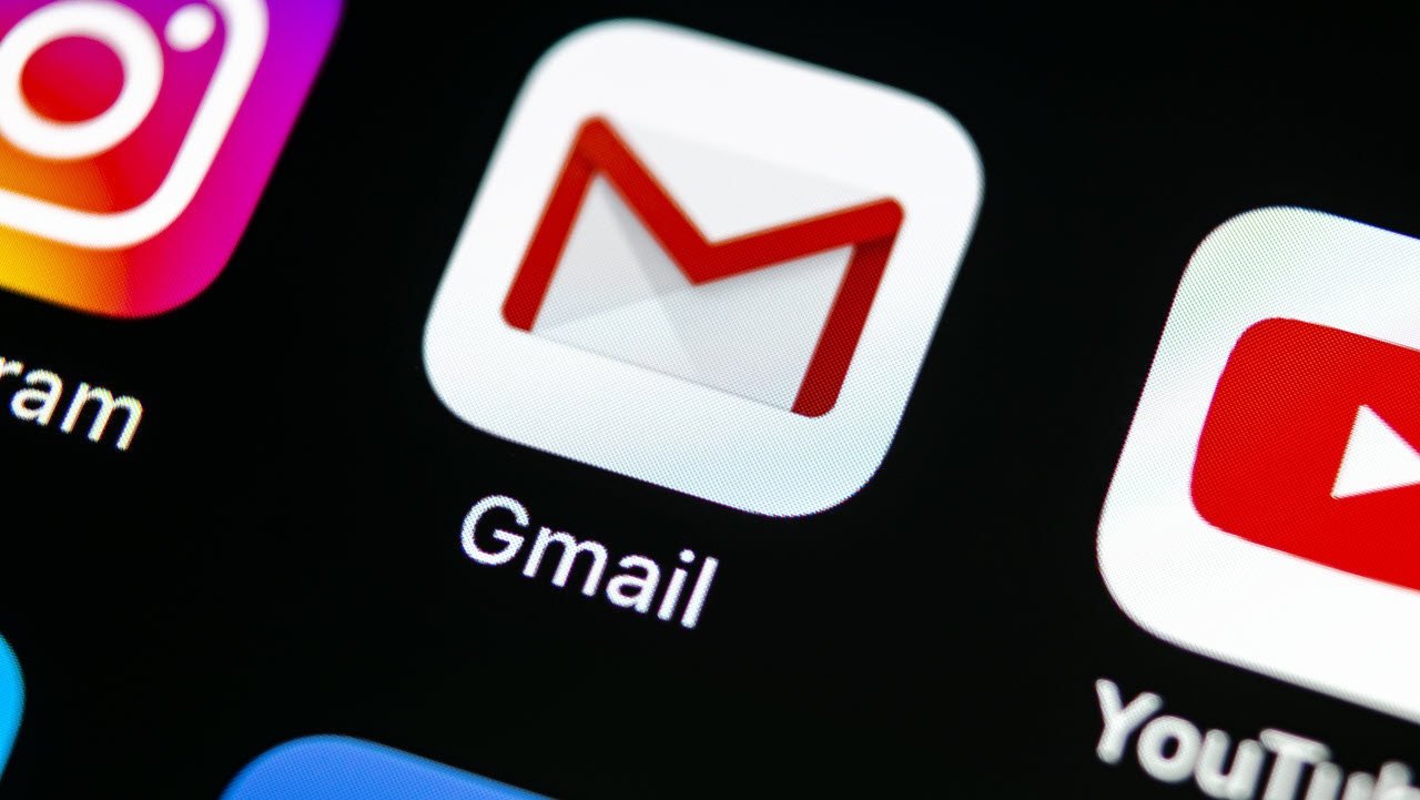 How to add your signature in Gmail? | Candid.Technology