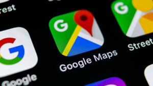 Google has started rolling out incognito mode in Maps for Android