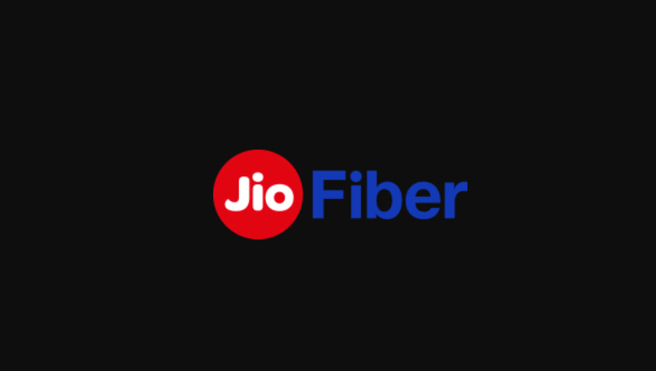 How to change the Jio WiFi password and check data usage?