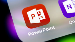 How to embed Youtube videos in Powerpoint?   Candid.Technology