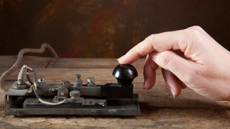 Top 8 Android apps to learn and decode Morse code