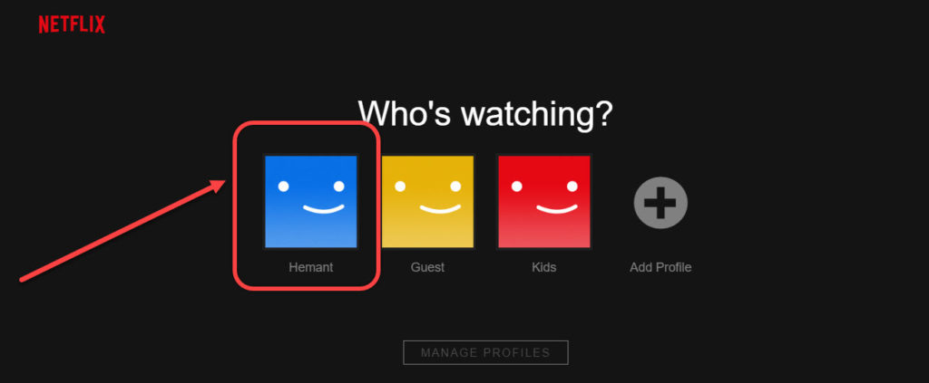 How to cancel Netflix subscription? | Candid.Technology