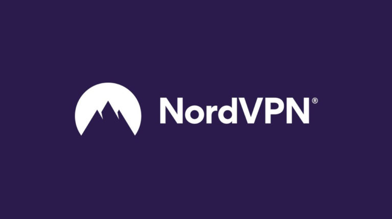 NordVPN confirms that one of its datacenters was hacked