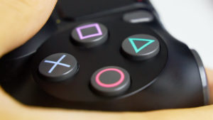 Top 10 upcoming PlayStation 4 games you must check out