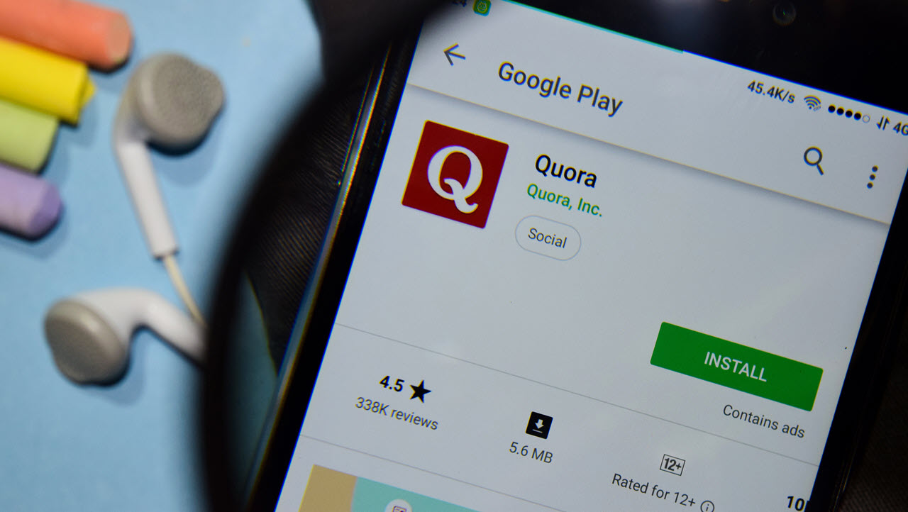 How to delete your Quora account? | Candid.Technology