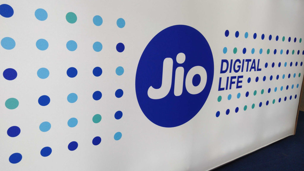 India's internet boom can be credited to only one factor and that is Reliance Jio. Before Jio disrupted the market, things were a bit slow in the internet sector in India. Reliance Jio offered low rates and high speed which eventually led other networks to follow suit -- beginning sort of an internet revolution. In this article, we've explained how to do check Jio account and net balance via the IVR, MyJio app, website and SMS, followed by a list of all Jio USSD codes that'll be helpful in activating or deactivating various services as well as checking bill and balance. Check the account and net balance via IVR calling This is the easiest way to learn your account and net balance in Jio. Dial 1299 from your registered mobile number. The call will automatically disconnect and you will receive an SMS with the details of your account and net balance. Check the account and net balance via MyJio app You can also check the balance via the MyJio app. Usually, this app comes pre-installed in the Jio phones. On other phones, you can download this app from the respective OS marketplace like Play Store and App Store. Upon launching the MyJio app, you will see the expiry date of your account as well as the internet balance on the home screen. This app is designed for the convenience of the Jio users and thus you can recharge your Jio number as well as can talk to the Jio caller centre via this app. Check the balance and net balance via the website Here are the steps to check the balance via the Jio website. Go to Jio.com and then click on the Sign-in option at the top right and then click on mobile. Enter your mobile number that is currently registered with Jio. You will receive an OTP on the number. Now, you can see your balance details from the website. The website shows you the balance as well as the net balance on your device. Check account balance via SMS (only for postpaid customers) If you are a postpaid user of Jio, you can send the following SMS via your registered mob