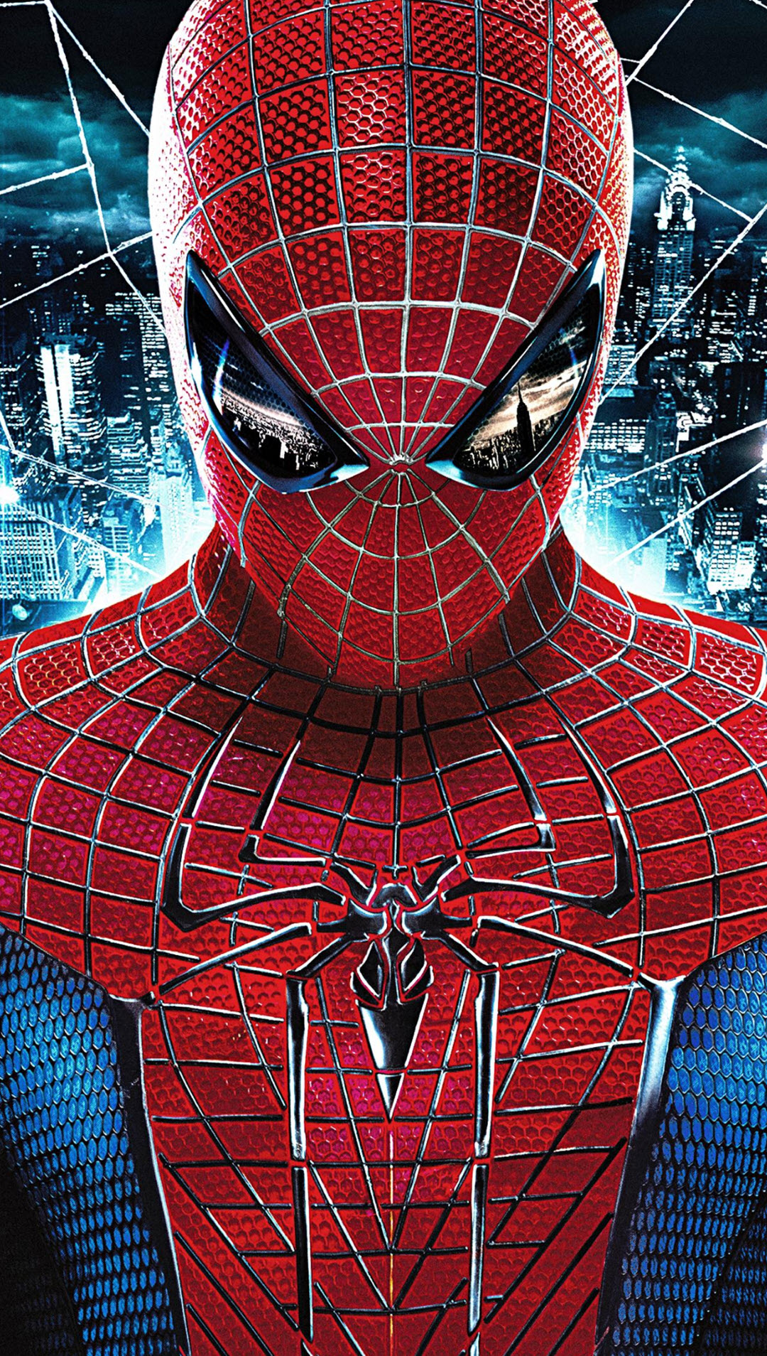 Top 15 Spider-Man wallpapers for iPhone every fan must check out