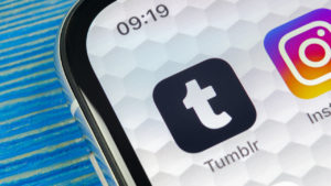 Top 7 cool Tumblr alternatives that get the work done