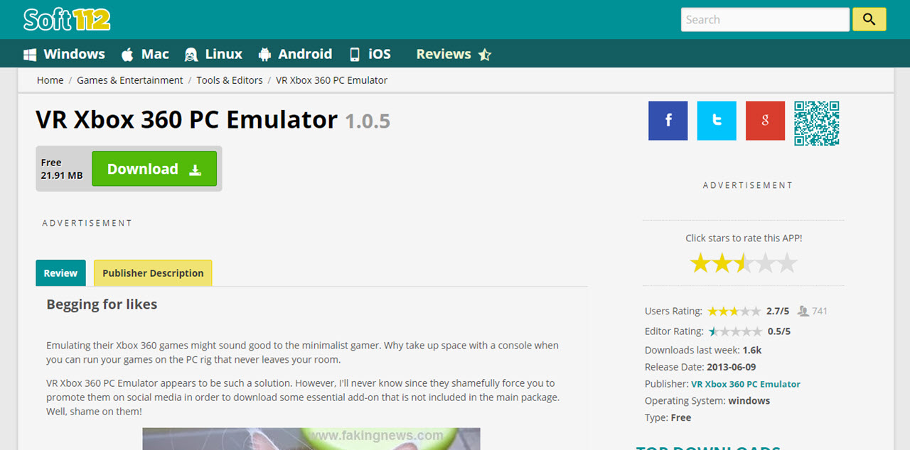 Top 7 Xbox emulators for PC that every gamer should check out