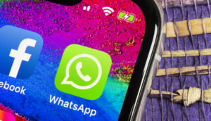 Block vs Mute on Whatsapp: What's the difference? 8 talking points