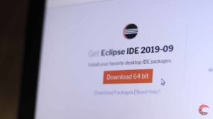 How to install Eclipse on Linux? 4 simple and easy steps