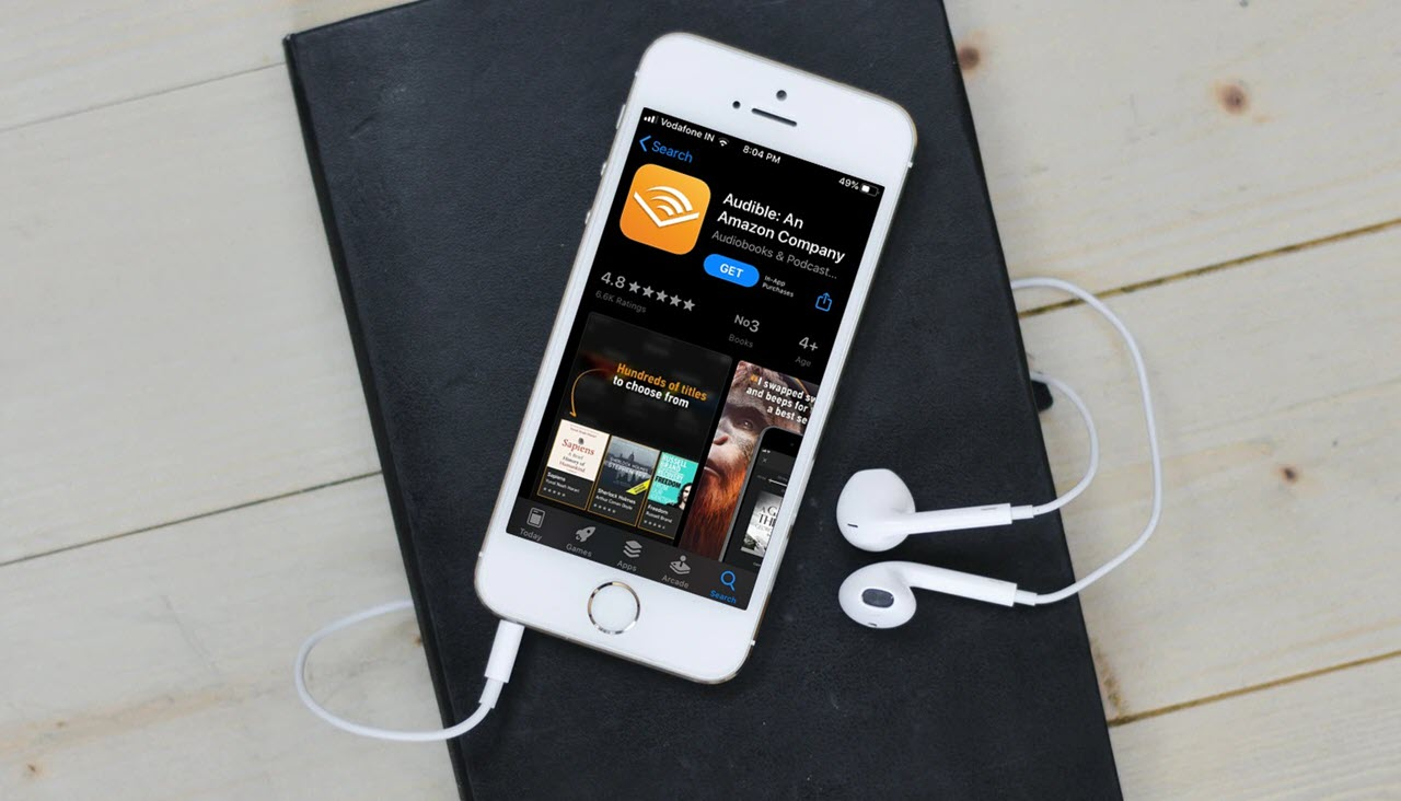 How to cancel your Audible membership? | Candid.Technology