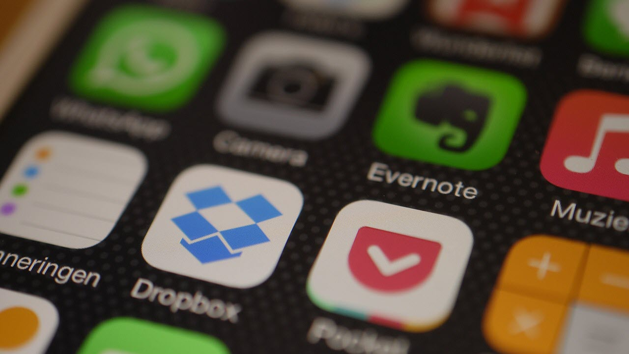 How to delete or deactivate an Evernote account? Candid.Technology