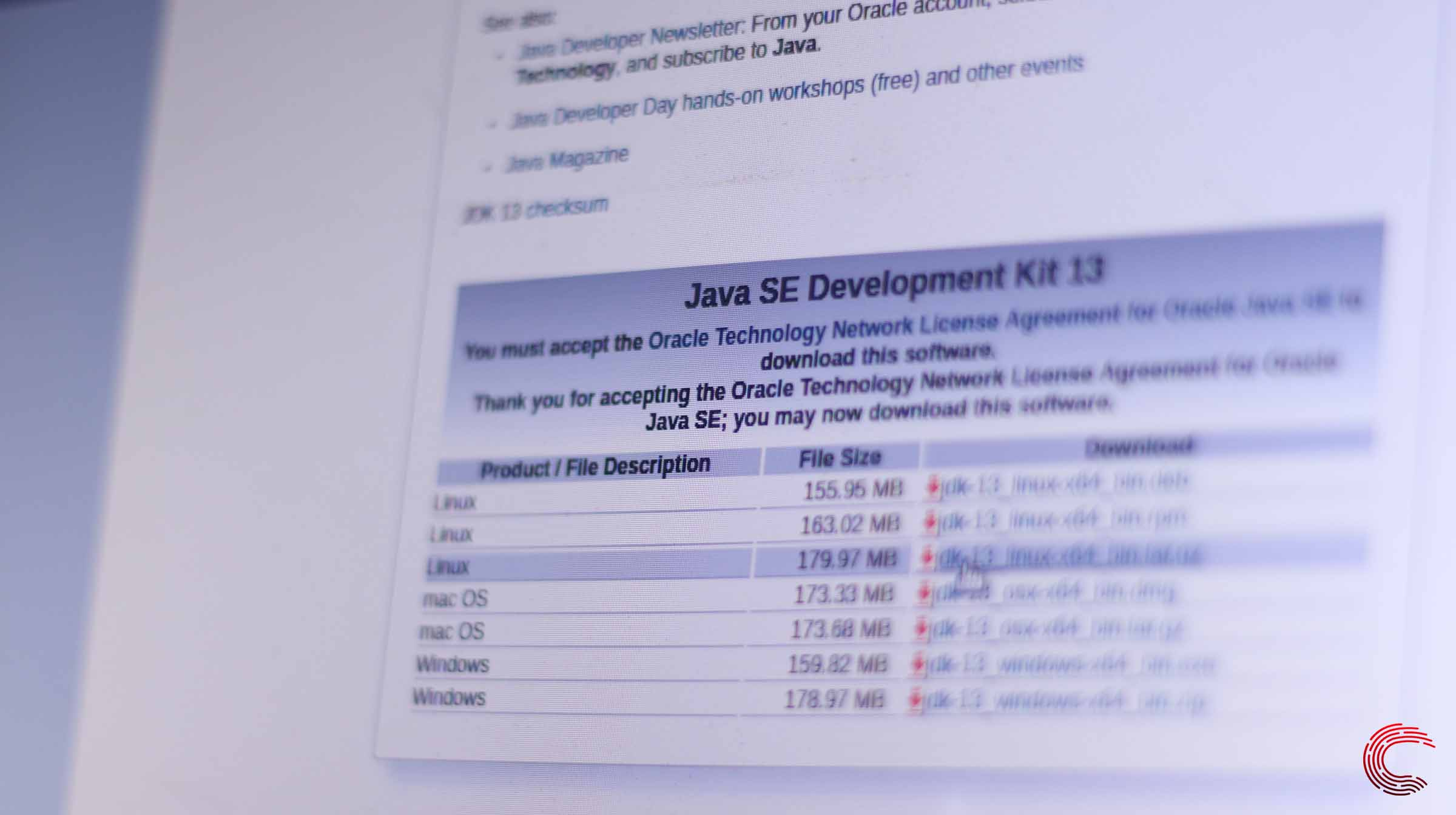 How to install Java in Linux? 6 simple and easy steps