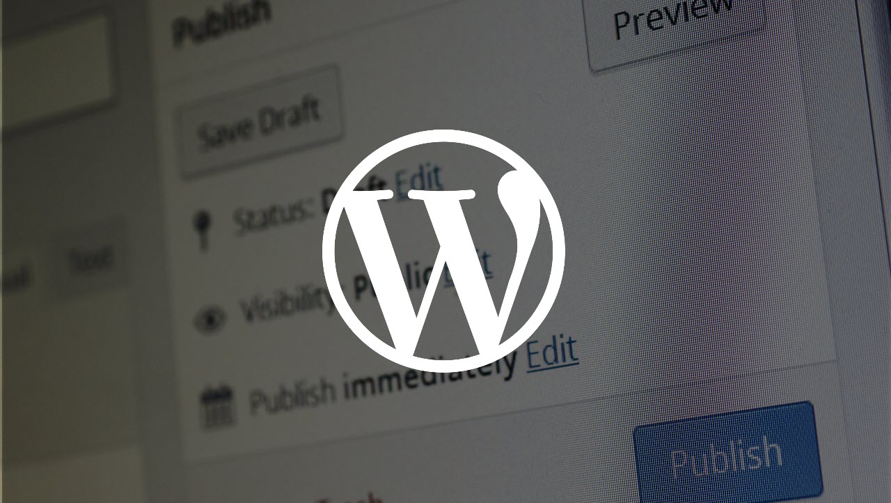 How to delete your Wordpress site? Candid.Technology