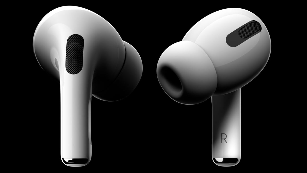 AirPods Pro vs AirPods 2: Which one should you buy?