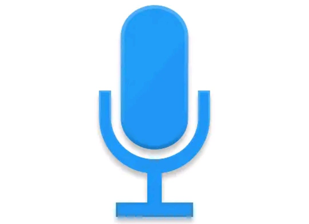 Top 8 voice recorder apps for Android | Candid.Technology