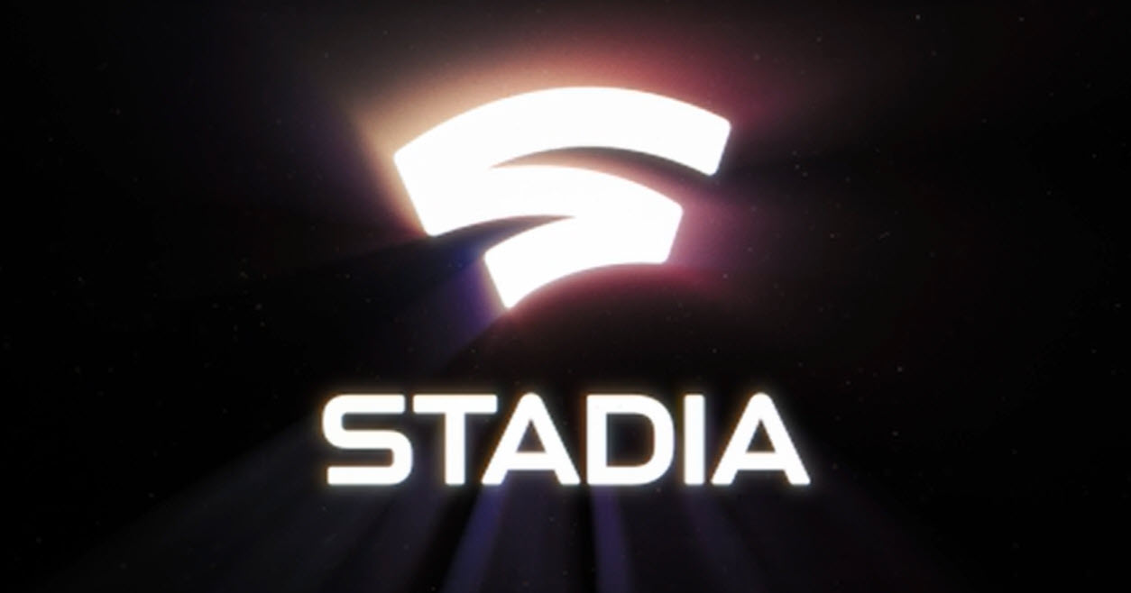 Google Stadia launches with 22 titles: List ouf countries where it's available