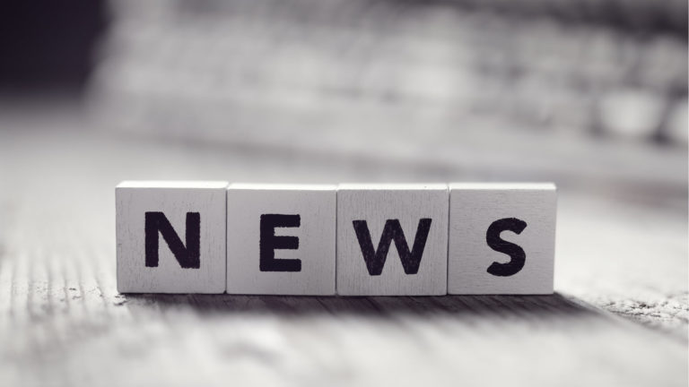 Submit a News Tip to Candid.Technology | Tech News