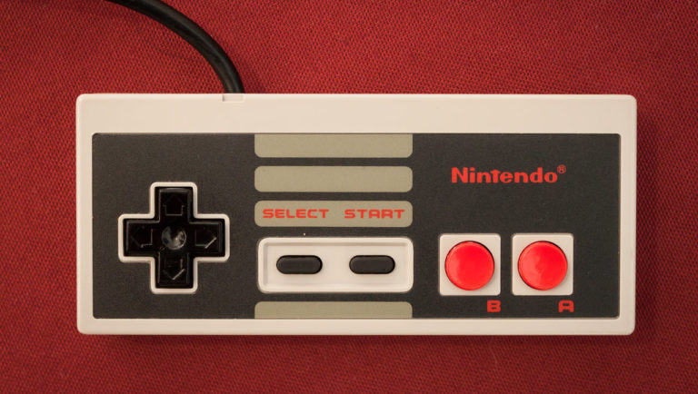 Top 7 SNES emulators for Windows, Mac and Android