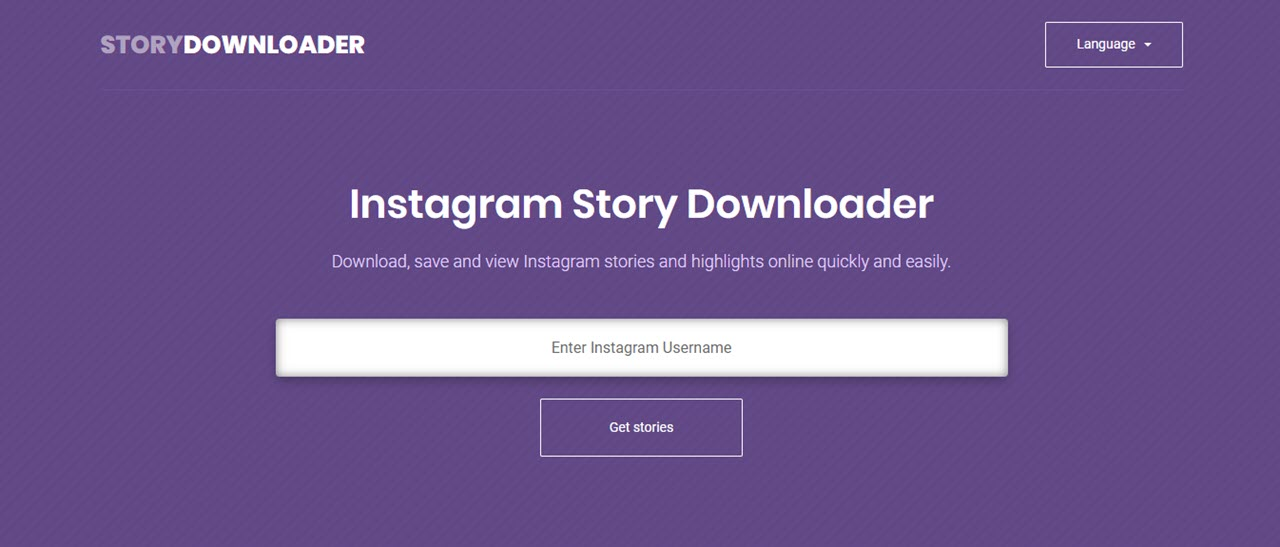 Top 8 Instagram video and stories downloaders for Android, iOS and PC