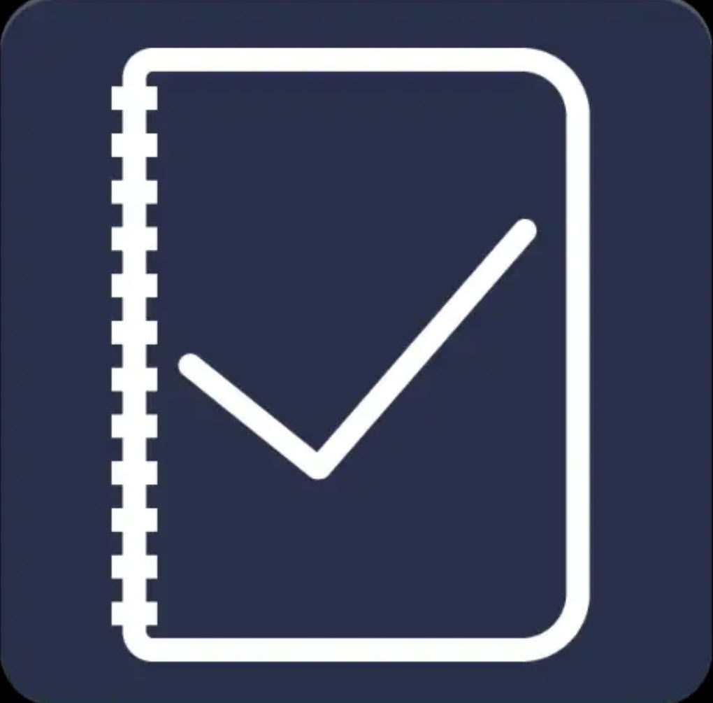 Top 7 homework planner apps for students available on Android