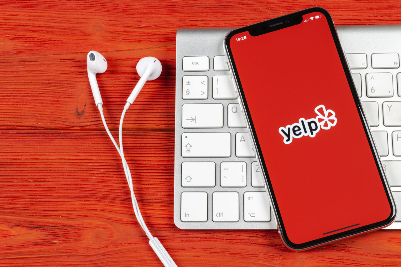 How to delete your Yelp account? For consumers and business owners