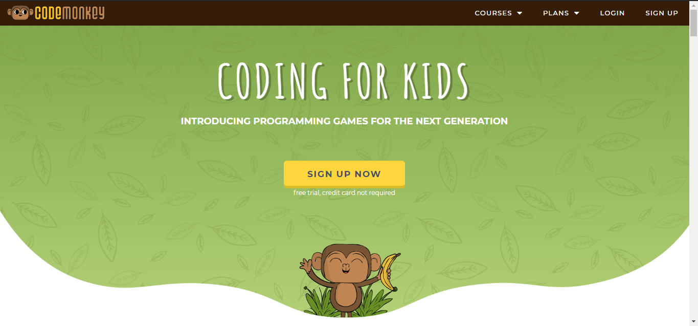 Top 7 games for kids to learn coding | Candid.Technology