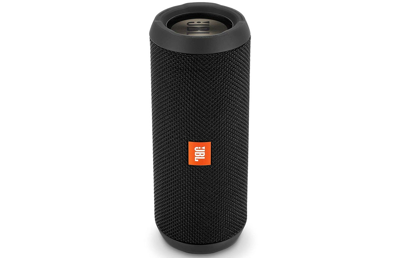 Top 11 Bluetooth speakers under INR 5000 in India