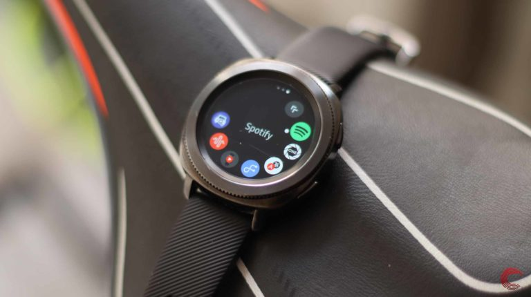 Top 11 Tizen OS apps for Galaxy Gear and Galaxy Active