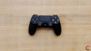 5 cool accessories to have for your PS4 Dualshock 4 controller