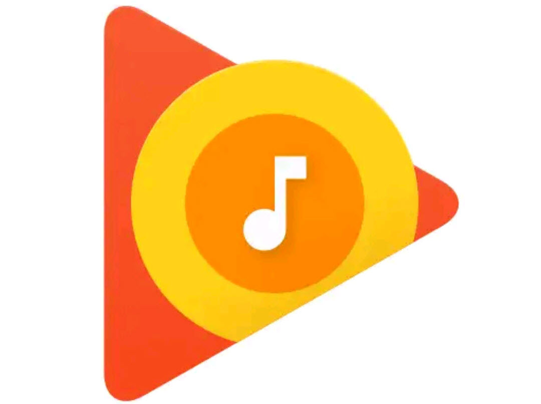 7 best offline music apps for Android that keep the beat going