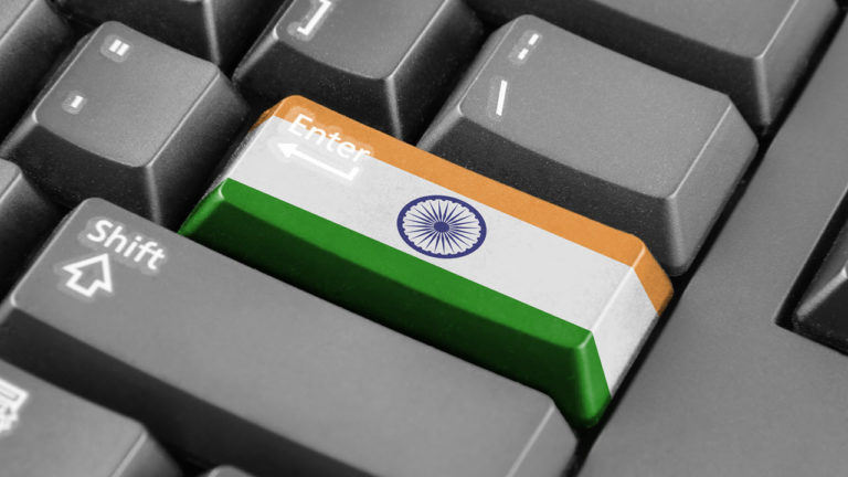 PM Modi's Digital India has the highest internet shutdowns: A brief history