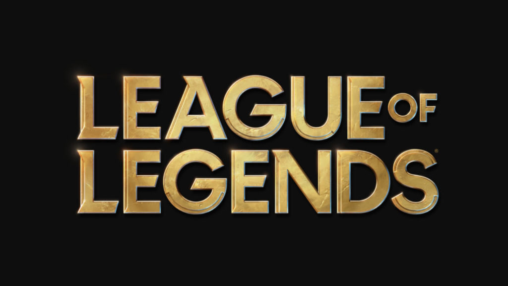 How to deactivate or delete your League of Legends (LOL) account?
