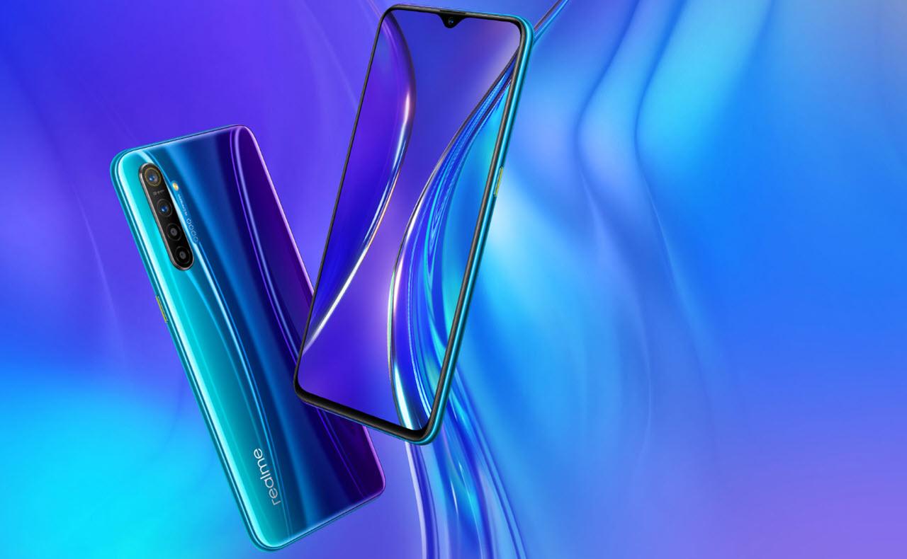 Top 7 smartphones between INR 15000-20000 in India
